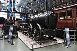 National Railway Museum (8926).jpg