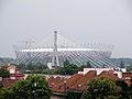 National Stadium and Świętokrzyski Bridge.jpg
