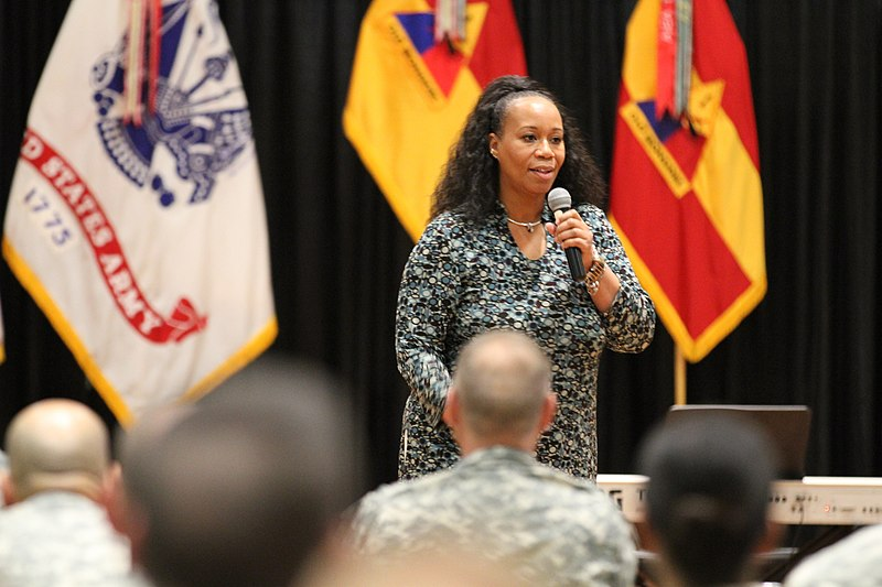 National Women's History Month Ceremony 150311-A-CR907-027.jpg