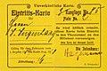 Nationaltheater Mannheim Eintritts-Karte Abonnement 1909-1910.jpg
