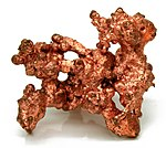 Native Copper Macro Digon3.jpg