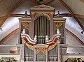 Naturns St. Zeno Orgel.jpg