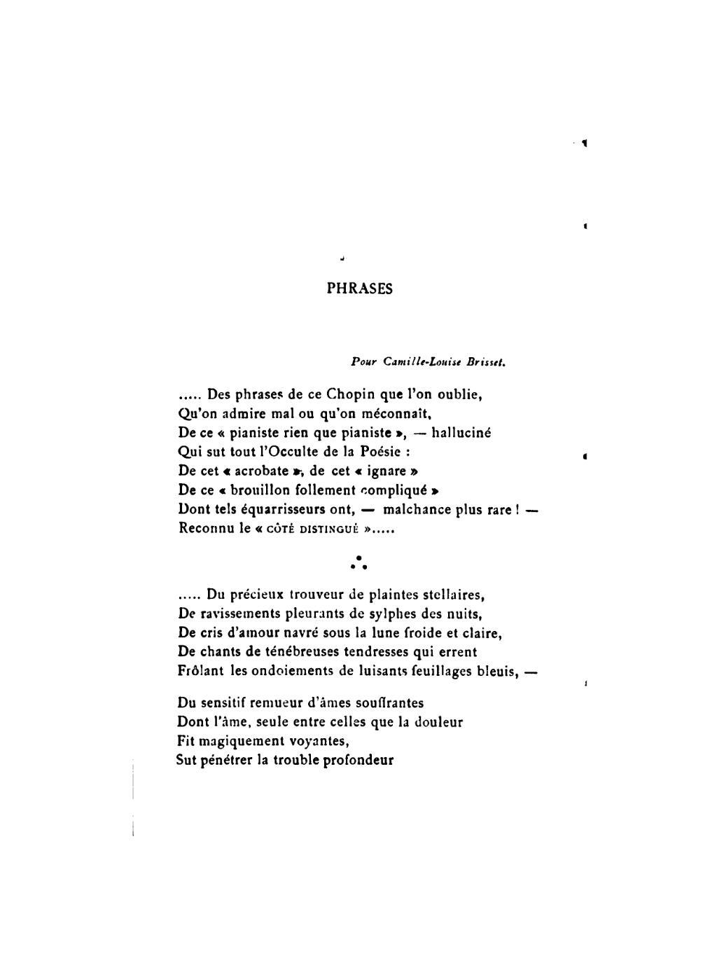 Pagenau Hiers Bleus 1904djvu82 Wikisource