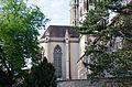 Naumburg, Dom, Außenansicht-043.jpg