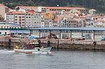 Navegando en Cangas. Galiza-48.jpg