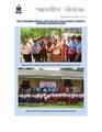 Navy organises Medical Camp for civilians at Kamorta, Andaman & Nicobar Islands.pdf