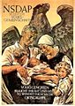 Nazi Germany NSDAP poster.jpg