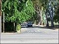 Near Sacramento 911 - panoramio.jpg