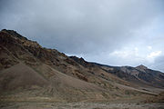 Near Sarchu, Jammu and Kashmir (3803874470).jpg