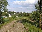 Nebenbahn Wennemen-Finnentrop (5817661562).jpg