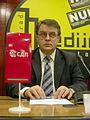 Nebojša Čović.jpg