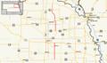 Nebraska Highway 57 map.png