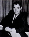 Neil Bogart.png