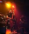 Nekromantix Satanic Stomp 2008.jpg