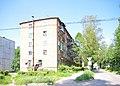 Nelidovo, Tver Oblast, Russia - panoramio (39).jpg