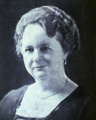 Nellie Hardy (1920).png