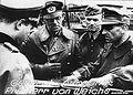 Nemški poveljniki v Mariboru.jpg