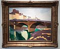 Nemes-Lampérth - Pont Neuf, with frame.jpg
