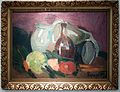 Nemes Lampérth - Still life in the kitchen, with frame.jpg