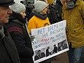 Nemtsov memorial meeting.2019-02-24.St.Petersburg.IMG 3671.jpg