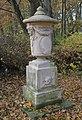 Nennhausen Urne.jpg