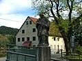Nepomuk an der Argen - panoramio.jpg