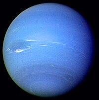 Neptune.jpg