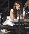 Nerina Pallot at Cornbury Music Festival (2006) (3).jpg