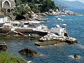 Nervi - Genoa 1736 (8251287743).jpg