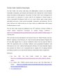 Net Sink Credit.pdf