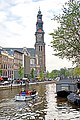 Netherlands-4489 - Westerkerk (Western Church) (12083642224).jpg