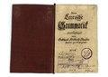 Neue Lettische Grammatick (The New Grammar of the Latvian language), 1756.pdf