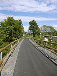 Neuer Radweg auf alter Nebenbahn (7240189676).jpg