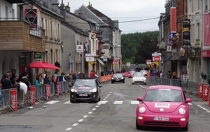 Neufchâteau - Tour de Wallonie, étape 3, 28 juillet 2014, arrivée (C12).JPG