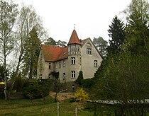 Neuglobsow-Villa-26-04-2010 429.jpg