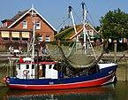 Neuharlingersiel Hafen NEU225 002.JPG