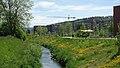 Neuhegi-Winterthur-Eulach.JPG