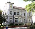 Neuruppin Fehrbelliner Straße 3 Villa.JPG