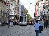 Neuss tram 2017 5.jpg