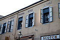 Nevada City Downtown Historic District-99.jpg