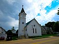 New Glarus Masonic Temple - panoramio.jpg