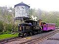 New Hampshire-5105 - Cog Railway (2228328935).jpg