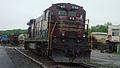 New Hope and Ivyland Railroad 7087.jpg