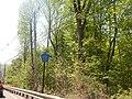 New Jersey State Route 94 New Jersey State Route 94 (17521916415).jpg