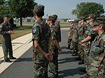 New Jersey Wing Civil Air Patrol cadets meet Air Force Reserve leadership.jpg