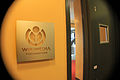 New Wikimedia Foundation Office 16.jpg