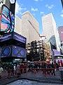 New York 2016-05 10.jpg