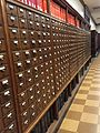 New York Academy of Medicine Card Catalog.JPG
