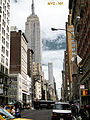 New York City by Augusto Janiscki Junior - Flickr - AUGUSTO JANISKI JUNIOR (35).jpg