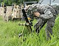 New York National Guard Soldiers train on mortars at Fort Drum 150715-Z-EL858-055.jpg